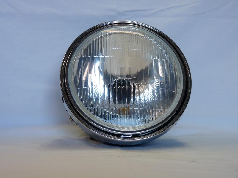 yamaha-headlight-7-inch-110